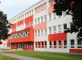 Za šumperskou učňovkou vyroste sportovní areál