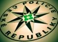 Muže ze Šumperska otrávil cizinec na ubytovně v Olomouci