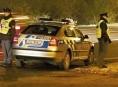 Řidička v Šumperku nadýchala téměř dvě a půl promile