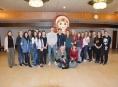 REPORT o akci studentů Gymnázia Šumperk a SOŠ Šumperk