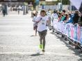 Juniorský maraton rozhýbe Olomouc