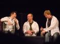 Divadelní jaro v Zábřehu