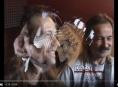 Na májovém jarmarku v Zábřeze vystoupí také šumperská skupina Holátka
