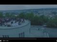"""Radečci zahrají na střeše šumperského """"Majáku"""""""