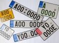 Změny v registru vozidel provedete na jakémkoliv úřadě