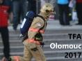 TFA Olomouc 2017 startuje 16. května