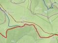 Cesta kolem Švýcárny se bude v sezóně dočasně uzavírat