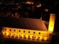 Zábřežská radnice otevře tajnou chodbu do kanceláře starosty
