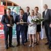 Olomoucký kraj stále patří k české špičce v třídění odpadů    zdroj foto: OLK