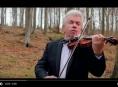 V Zábřehu zahraje Jaroslav Svěcený