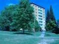 Pokračuje revitalizace zábřežského sídliště Na Výsluní