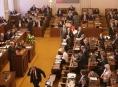 Sněmovna schválila posílení pravomocí České obchodní inspekce
