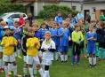 Hejtmanství podpoří vzdělání trenérů mládeže