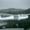 Démant - pozvánka na výstavu Křídla v průběhu času        zdroj foto:vmš
