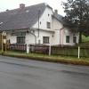 Šumperk - Temenice -                 zdroj foto: archiv sumpersko.net