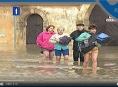 VIDEO! Povodně 1997 dvacet let poté aneb co všechno je už jinak