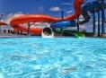 S letní sezonou začínají kontroly turistických provozoven