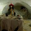 Zábřeh - historické sklepení se proměnilo v expozici nazvanou Zpátky do pohádky     zdroj foto:muz