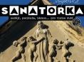 AKCE DNES! V Šumperku připravují křest knihy o Sanatorce