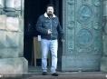 Nejslavnější dvojník Waldemara Matušky zazpívá v Šumperku