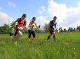 Horská výzva slavnostně uzavře letošní ročník na Pálavě