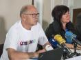 """""""Účtenkovka"""" startuje již 1. října"""