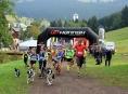 Finále seriálu běžeckých závodů Horská výzva je na dohled