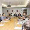 Kotlíkové dotace vyřídíte v Olomouckém kraji bez čekání - tisková konference     zdroj foto: Olk