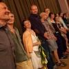 Na festivalu se promítne i film Díra u Hanušovic       zdroj foto:Jeseníky Film Office