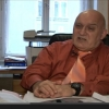 JUDr. Milan Hulík, Ph.D.             zdroj foto: archiv