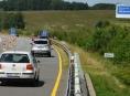 Od dálnic začnou mizet první nelegální billboardy
