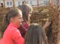 Mezinárodní den archeologie na půdě Muzea v Mohelnici
