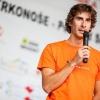 Pavel Zitta zve na pálavský bonusový závod, který uzavře letošní ročník Horské výzvy   zdroj foto: archiv