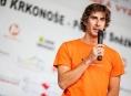 Pavel Zitta zve na pálavský bonusový závod, který uzavře letošní ročník Horské výzvy
