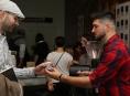 FOTO: Třetí ročník šumperského kávového festivalu
