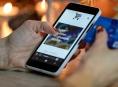 Kontrolované e-shopy téměř v pětaosmdesáti procentech porušily zákon