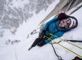 Připravte se na sjezdy šestitisícových vrcholů v Bolívii