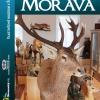 Sborník Severní Morava sv. 103               zdroj foto: VMŠ