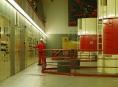 Elektrárna Dlouhé stráně jede na plný výkon