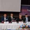 Velké Losiny - jubilejní 20. konference Sdružení lázeňských míst ČR  zdroj foto: SLM ČR
