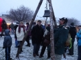 V Zábřehu přivolají Vánoce zvoněním