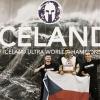 Šumperský extrémní sportovec Pavel Paloncý vybojoval na Islandu stříbro  zdroj foto: Z. Štěpánek