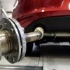 Stanice měření emisí začnou od ledna pořizovat fotodokumentaci   zdroj foto:MD