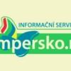 Ročenka 2017 Šumpersko.net