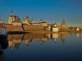 Festival Welzlowání zve na přednášku cestovatele Vítězslava Vursta
