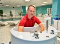 Do Šumperku směřuje nová zdravotnická technologie