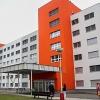 NŠ - zateplený pavilon B                foto: šumpersko.net