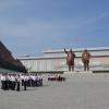 Welzlování zve na cestování po Severní Koreji   zdroj foto: M. Bureš