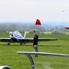 Šumperk - letiště                      foto: archiv šumpersko.net