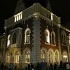 Divadlo Šumperk                            foto: archiv sumpersko.net